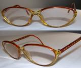 Rame ochelari marca Christian Dior CD2940 30C 55 10_135