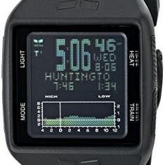 Vestal Men's BRG001 Brig Tide | 100% original, import SUA, 10 zile lucratoare a22207 - Ceas barbatesc Vestal, Lux - sport