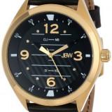 JBW Men's J6282A Aviation-Inspired Dial | 100% original, import SUA, 10 zile lucratoare a22207 - Ceas barbatesc, Sport