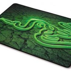 Mousepad Razer Goliathus Control Gaming, Mic
