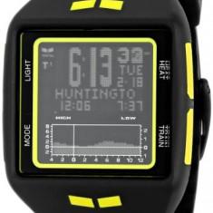Vestal Unisex BRG018 Brig Tide | 100% original, import SUA, 10 zile lucratoare a22207 - Ceas unisex