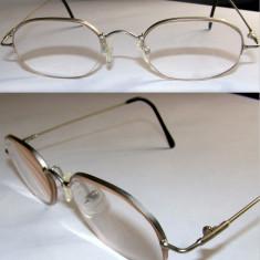 Rame ochelari 50 18_130