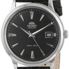 Orient Men's FER24004B0 Bambino Analog | 100% original, import SUA, 10 zile lucratoare a22207 - Ceas barbatesc Orient, Mecanic-Automatic
