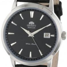 Orient Men's ER27006B Classic Automatic | 100% original, import SUA, 10 zile lucratoare a22207 - Ceas barbatesc Orient, Mecanic-Automatic