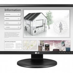 Monitor LED LG 24MB35PM-B, 24 inch, 1920 x 1080 Full HD IPS, boxe