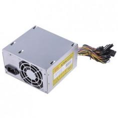 Sursa Intex KOM0084 PC ACTION, putere 400W - Sursa PC