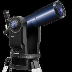 Meade Instruments Telescop junior ETX 70 - Jocuri Stiinte
