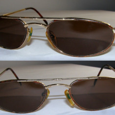 Rame ochelari 52 18_130