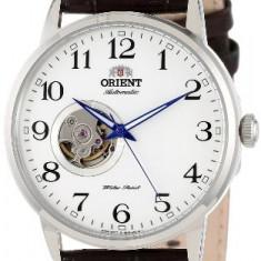 Orient Men's FDB08005W Esteem Stainless | 100% original, import SUA, 10 zile lucratoare a22207 - Ceas barbatesc Orient, Mecanic-Automatic