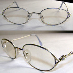 Rame ochelari 59 19_135