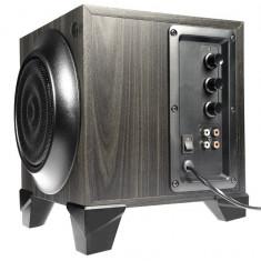 Boxe Tracer TRAGLO43889 Dominator, sistem 2.1, 35W RMS - Boxe PC