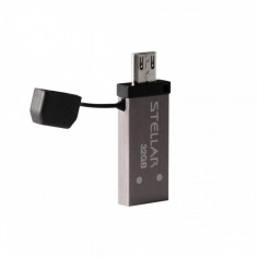 Patriot Memorie USB Stellar 32 GB, USB 3.0/ OTG - Stick USB