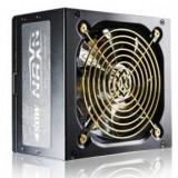 Sursa Enermax NAXN 450W, ATX12V, ventilator 12cm