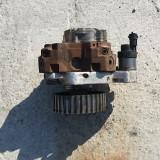 Pompa inalta presiune / injectie Nissan Primera P12 1.9 DCi