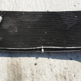 Radiator AC clima Nissan Primera P12 1.9 DCi