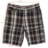 Pantaloni scurti casual BILLABONG originali (M) cod-172252 - Bermude barbati, Marime: M