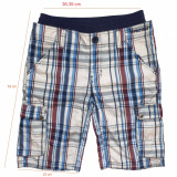 Pantaloni scurti bermude PROTEST originale (tineret 164 cm) cod-172256 - Bermude barbati, Marime: XS