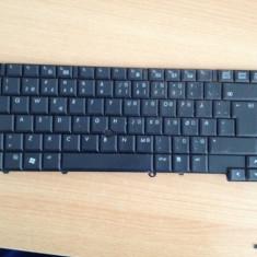 Tastatura Hp Elitebook 8530p (A76.32 A99) - Tastatura laptop Acer