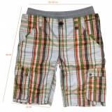 Pantaloni scurti bermude PROTEST originale (tineret 164 cm) cod-172255 - Bermude barbati, Marime: XS