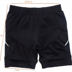 Pantaloni scurti sport fitness ADIDAS Clima365 (dama S spre M) cod-259100 - Pantaloni dama Adidas, Marime: S/M