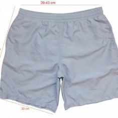 Pantaloni scurti sport casual baie F2 originali (S) cod-172245 - Costum neopren