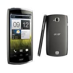 Schimb Acer cloud s500 - Telefon mobil Acer CloudMobile S500