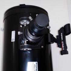 TELESCOP Orion Telescop Dobson N 203/1200 SkyQuest XT8 Classic DOB