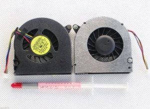 Ventilator laptop HP/Compaq 6530b 6535b 6730b 6735b 486288-001