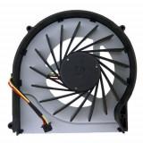 Cumpara ieftin Ventilator laptop HP Pavilion DV6-3000 DV7-4000 KSB0505HA-9J99