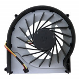 Ventilator laptop HP Pavilion DV6-3000 DV7-4000 KSB0505HA-9J99