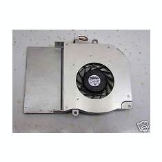 Ventilator laptop Sony Vaio PCG-GRX3P GRX500P GRX560K udqfyzh08-s0 - Cooler laptop