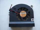 Ventilator laptop FSC Amilo L7300 series GC054509VH-8A B1104