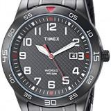 Timex Men's TW2P616009J Main Street | 100% original, import SUA, 10 zile lucratoare a42707