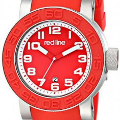 Red line Men's RL-50051-05 Xlerator | 100% original, import SUA, 10 zile lucratoare a12107 - Ceas barbatesc Red Line, Quartz