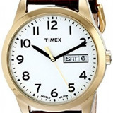 Timex Men's T2N065 Elevated Classics | 100% original, import SUA, 10 zile lucratoare a42707, Sport, Quartz