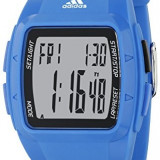 Adidas Unisex ADP6096 Digital Blue Watch | 100% original, import SUA, 10 zile lucratoare af22508