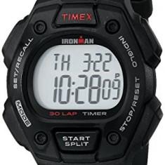Timex Men's T5K8229J Ironman Classic   100% original, import SUA, 10 zile lucratoare a42707 - Ceas barbatesc Timex, Quartz
