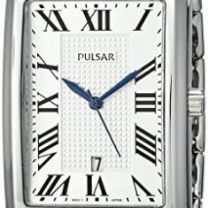 Pulsar Men's PH9053 Analog Display | 100% original, import SUA, 10 zile lucratoare a42707 - Ceas barbatesc Pulsar, Quartz