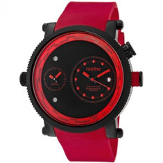 Red line Men's 50037-BB-01-RD Specialist | 100% original, import SUA, 10 zile lucratoare a12107 - Ceas barbatesc Red Line, Quartz