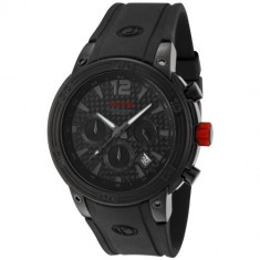 Red line Men's 50033-BB-01 Mission | 100% original, import SUA, 10 zile lucratoare a12107 - Ceas barbatesc Red Line, Quartz