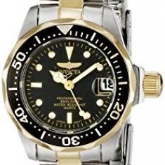 Invicta Women's 8941 Pro Diver | 100% original, import SUA, 10 zile lucratoare a12107 - Ceas dama Invicta, Quartz