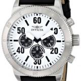 Invicta Men's 16752 SPECIALTY Analog | 100% original, import SUA, 10 zile lucratoare a12107, Casual, Quartz
