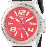 Swiss Legend Men's 10043-05 Sprint | 100% original, import SUA, 10 zile lucratoare a12107, Quartz, Swiss Legend