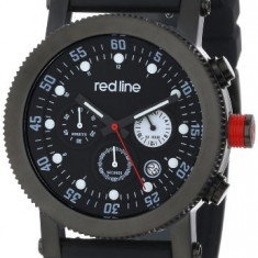 Red line Men's RL-18101VD-01-BBSSET Compressor | 100% original, import SUA, 10 zile lucratoare a12107 - Ceas barbatesc Red Line, Quartz