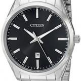 Citizen Men's BI1030-53E Analog Display | 100% original, import SUA, 10 zile lucratoare a12107, Casual, Quartz