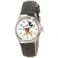 Ingersoll Kids' IND 25570 Disney | 100% original, import SUA, 10 zile lucratoare a42707 - Ceas copii