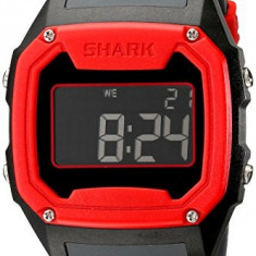 Freestyle Men's 101994 Shark Oversize Case | 100% original, import SUA, 10 zile lucratoare af22508 - Ceas barbatesc Freestyle, Quartz