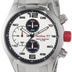 Red line Men's RL-50042-22 Stealth | 100% original, import SUA, 10 zile lucratoare a12107 - Ceas barbatesc Red Line, Quartz