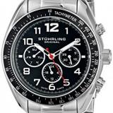 Stuhrling Original Men's 814 01 | 100% original, import SUA, 10 zile lucratoare a12107
