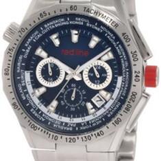 Red line RL-50014-33 Watch | 100% original, import SUA, 10 zile lucratoare a42707 - Ceas barbatesc